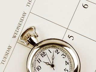 Understanding A Realistic SEO Timeline